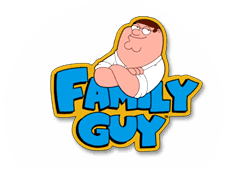 Family Guy Slot gratis spielen