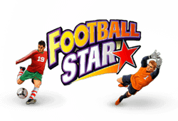 Football Star Slot gratis spielen