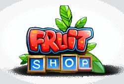 Fruit Shop Slot gratis spielen