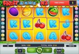 online casino spiele kostenlos mega fortune