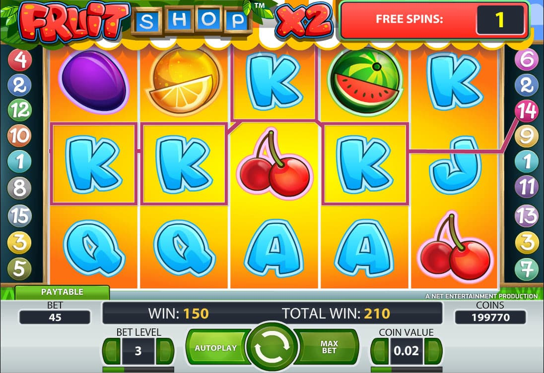 The Kings Crown kostenlos spielen | Online-Slot.de