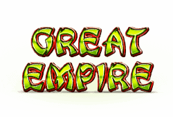 Great Empire Slot gratis spielen