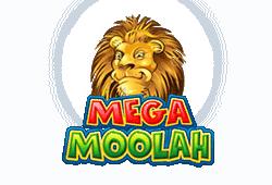 Mega Moolah Slot gratis spielen