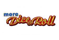 More Dice & Roll Slot gratis spielen