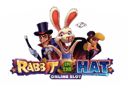 Rabbit in the Hat gratis spielen