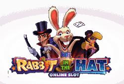 rabbit in the hat spielen
