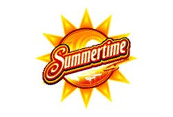 Microgaming Summertime logo