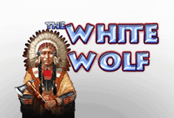 The White Wolf Slot gratis spielen