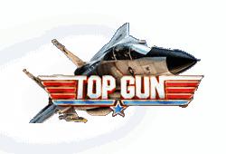 Top Gun Slot gratis spielen