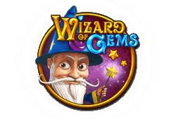 Wizard of Gems gratis spielen