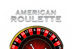 American Roulette gratis spielen