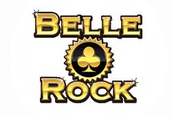 Belle Rock Slot gratis spielen