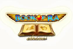 Book of Ra Classic gratis spielen