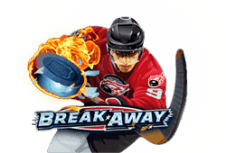 Break Away Slot gratis spielen