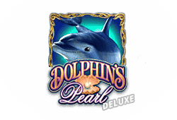 dolphins pearl deluxe gratis