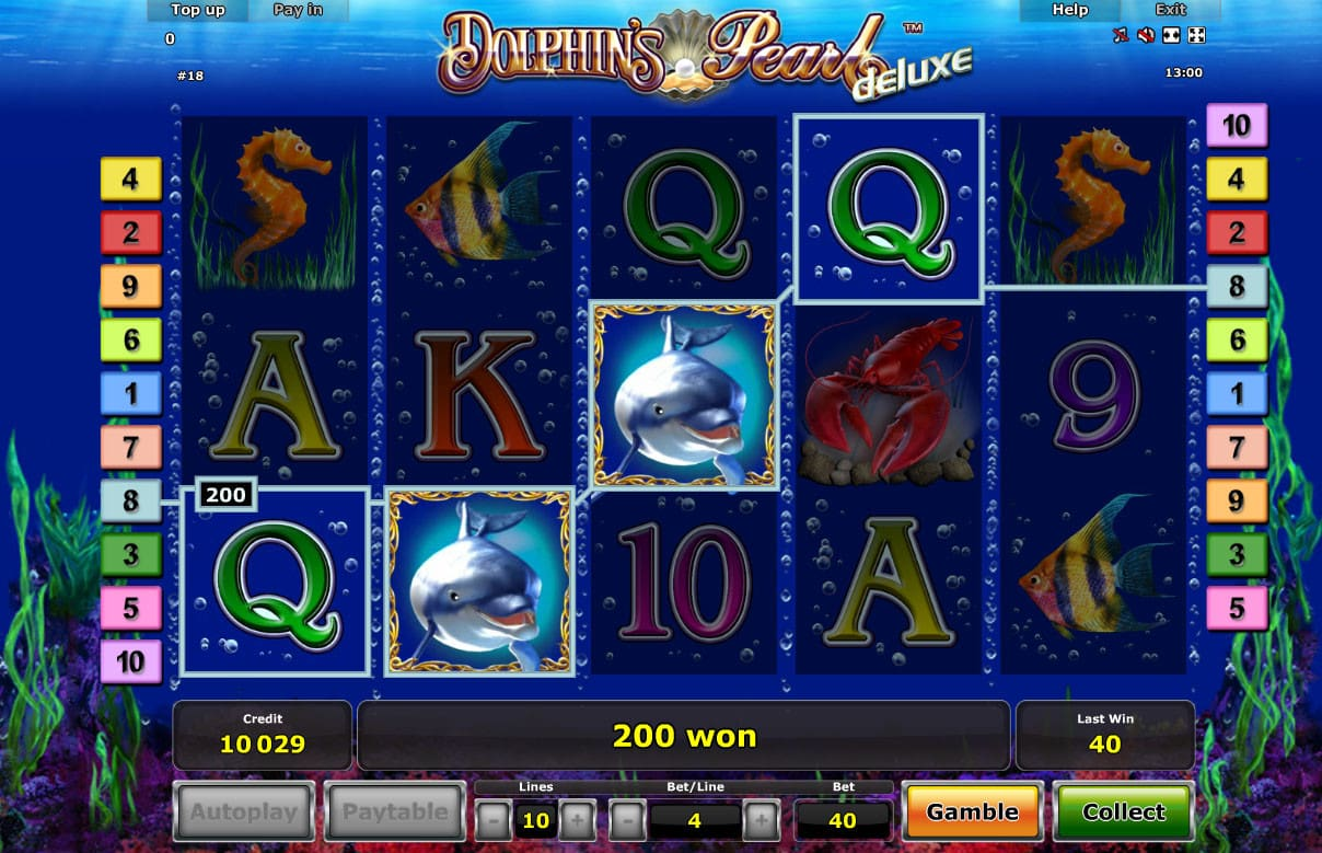 online slot | Euro Palace Casino Blog - Part 8