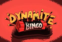 Dynamite Bingo gratis spielen