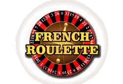 French Roulette gratis spielen