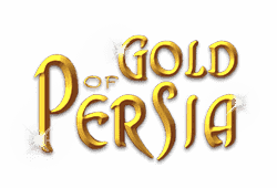 Gold of Persia Slot gratis spielen