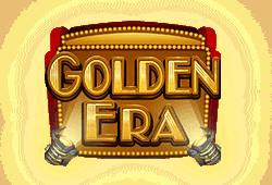 golden era spielen