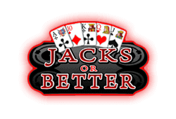 Jacks or Better gratis spielen