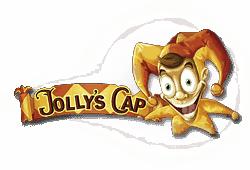 Jolly's Cap Slot gratis spielen