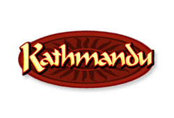 Kathmandu Slot gratis spielen