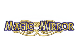 Magic Mirror Slot gratis spielen