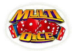 Multi Dice gratis spielen