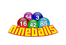Nineballs Bingo gratis spielen