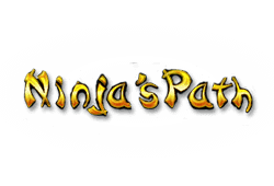 Ninja's Path Slot gratis spielen