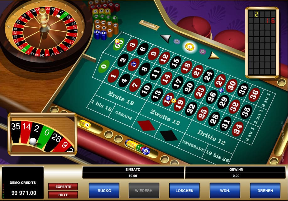 Under the Rainbow gratis spielen | Online-Slot.de