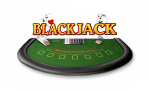 Blackjack Single Deck gratis spielen