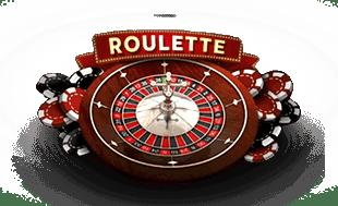 online casino testsieger spielautomaten online kostenlos spielen