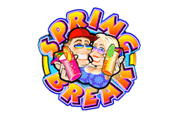 Spring Break Slot gratis spielen