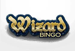 Wizard Bingo gratis spielen
