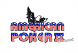 american poker 2 deluxe online spielen kostenlos