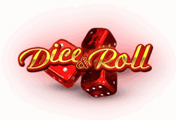 Dice and Roll Slot gratis spielen