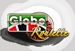 Globe Roulette gratis spielen