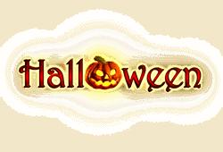 Halloween Slot gratis spielen