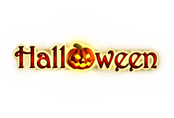 EGT Halloween logo