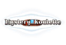 Mystery Roulette logo