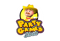 Party Games Slotto gratis spielen