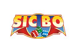 Sic Bo gratis spielen
