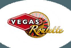 Vegas Roulette gratis spielen