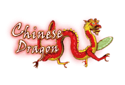 Chinese Dragon Slot gratis spielen