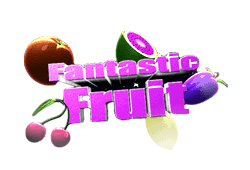 Merkur Fantastic Fruit logo