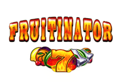 Frutinator Slot gratis spielen