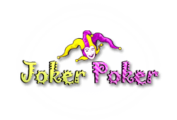 EGT Joker Poker logo