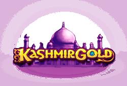 Kashmir Gold Slot gratis spielen